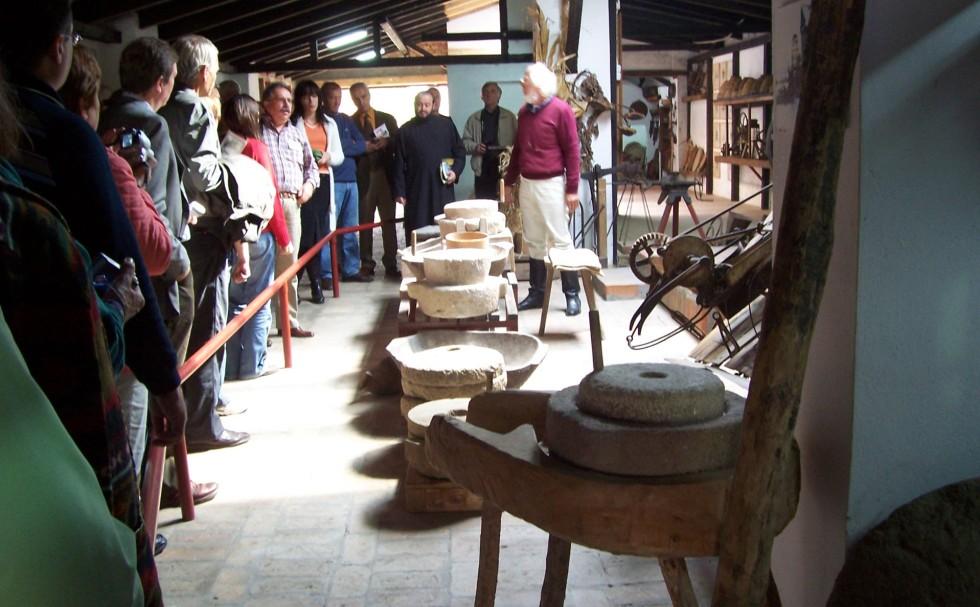 SerbiaCongressBreadMuseum2008
