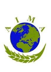 Logo Muzeu 04.11.2014
