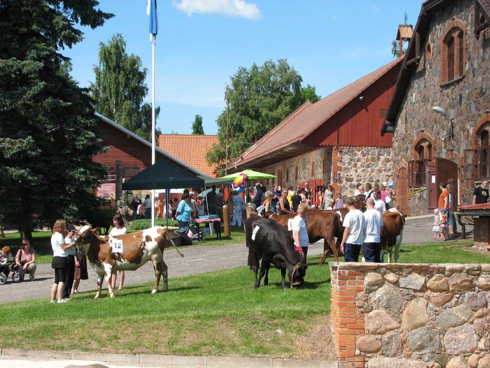 EstoniaAgriMuseum